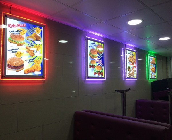 LED HUB UK   The ultimate place for led signs.