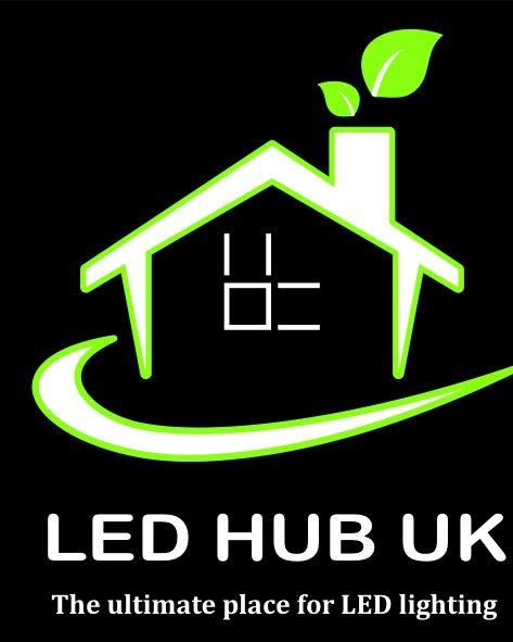 LED HUB UK